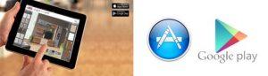 egger zoom app