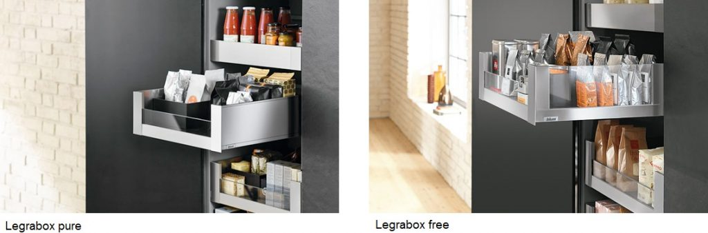 legrabox pure_free