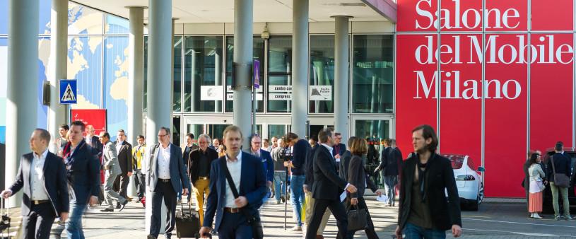 Salone-Internazionale-del-Mobile-815x338