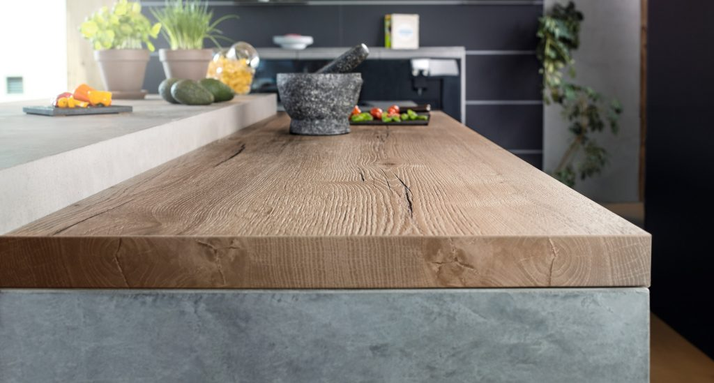egger_am furnitura_worktops